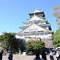082_大阪城.JPG