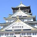 084_大阪城.JPG