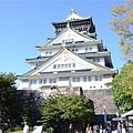 083_大阪城.JPG