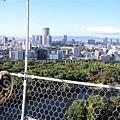 090_大阪城.JPG