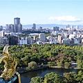 093_大阪城.JPG