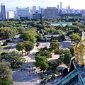 097_大阪城.JPG