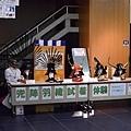 101_大阪城.JPG