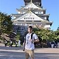 102_大阪城.JPG