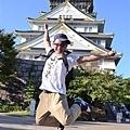 105_大阪城.JPG