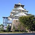 107_大阪城.JPG