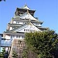 108_大阪城.JPG