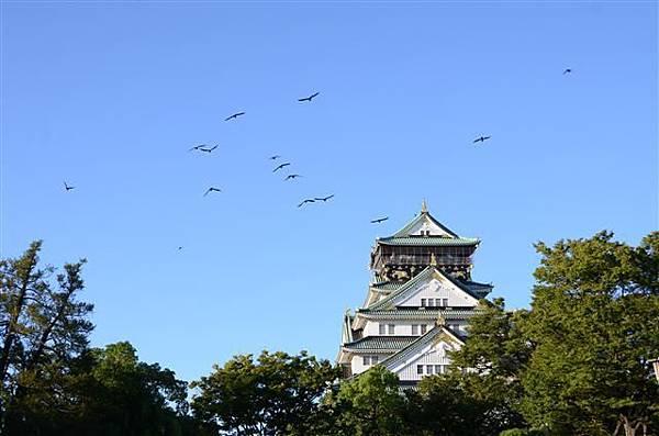 119_大阪城.JPG
