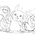 Bokemon(鉛筆稿).jpg