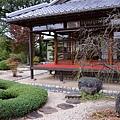 030_舊近衛邸.JPG