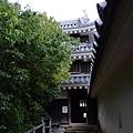 051_本丸丑寅櫓.JPG
