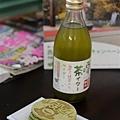098_Katekin堂.JPG