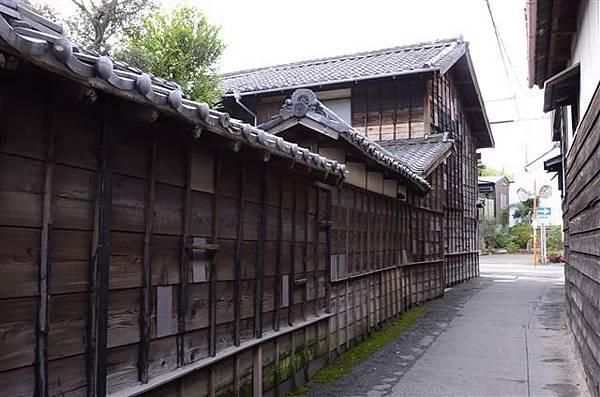 109_唯法寺.JPG