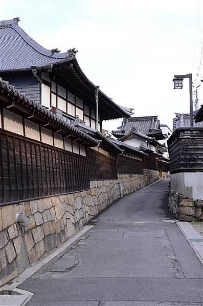 112_唯法寺.JPG