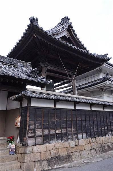 118_唯法寺.JPG