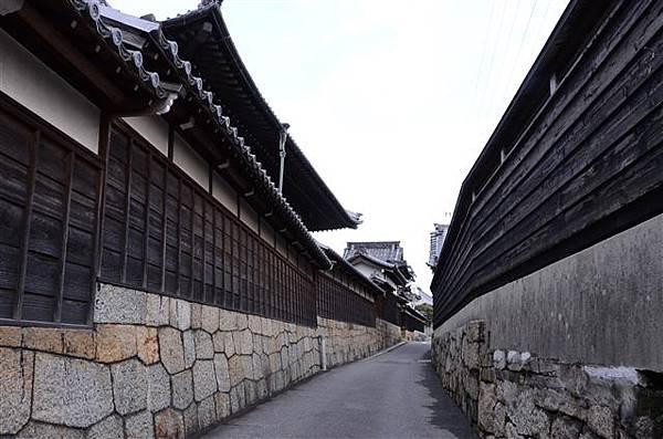 116_唯法寺.JPG