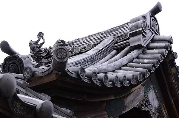 125_唯法寺.JPG