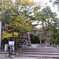 130_伊文神社.JPG