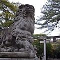 130_伊文神社_02.JPG