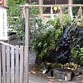 130_伊文神社_09.JPG