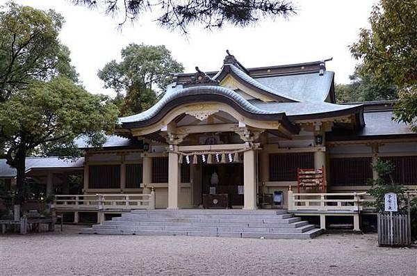 130_伊文神社_08.JPG