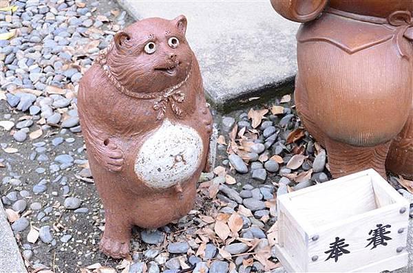 130_伊文神社_11.JPG