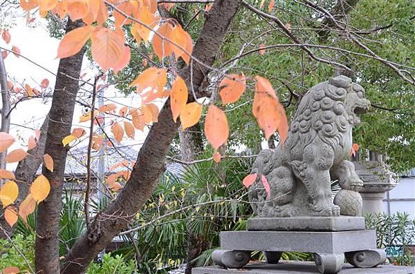 130_伊文神社_12.JPG
