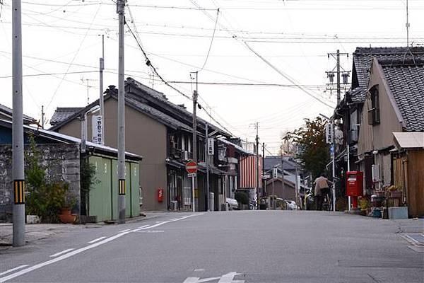 143_街道.JPG