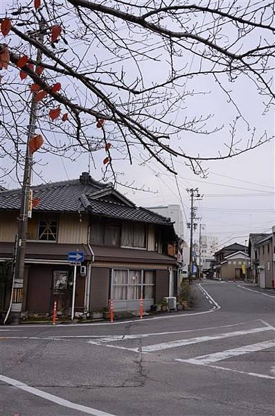 142_街道.JPG