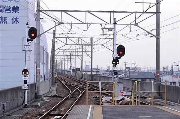 167_鐵道.JPG