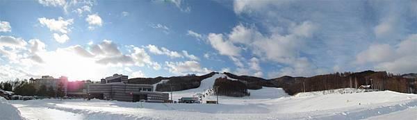 滑雪場2.jpg