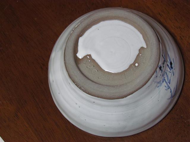 022_陶器.JPG