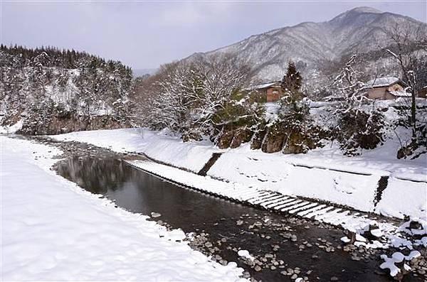 010_出會橋.JPG