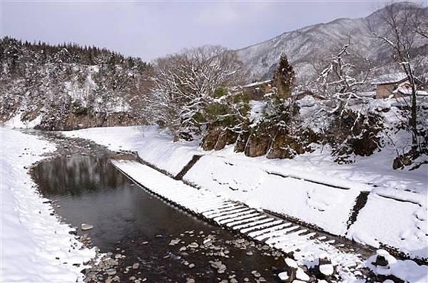 011_出會橋.JPG