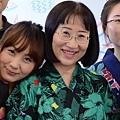 井田京子老師.JPG