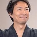 奧村雅央老師.JPG