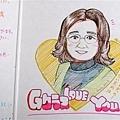 伊藤先生卡片.JPG