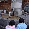 051_道後溫泉.JPG