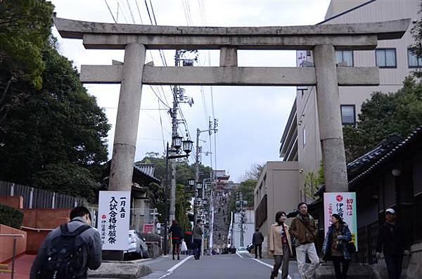 052_伊佐爾波神社.JPG