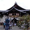 053_湯神社_04.JPG
