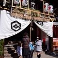 053_湯神社_05.JPG