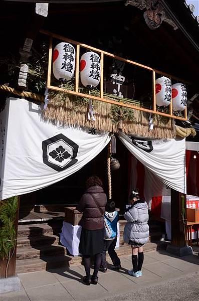 053_湯神社_06.JPG