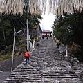 060_伊佐爾波神社.JPG