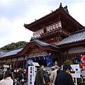 062_伊佐爾波神社.JPG