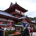 065_伊佐爾波神社.JPG