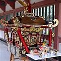 066_伊佐爾波神社.JPG