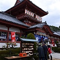064_伊佐爾波神社.JPG