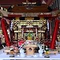 067_伊佐爾波神社.JPG