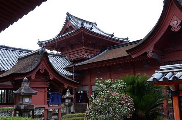068_伊佐爾波神社.JPG