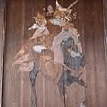 069_伊佐爾波神社.JPG